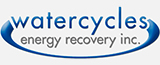Watercycles Energy Recovery Inc.